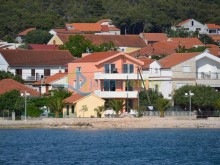 New holiday apartment near Zadar
