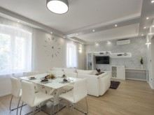 Luxury apartment in Split