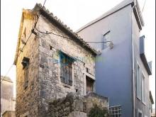 House in Kastel Novi