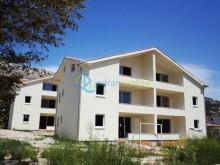 Holiday apartments in Baska Voda