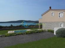 Villa in Pomer near Medulin