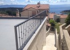 Apartment house in Makarska
