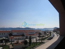 Holiday apartment in Vodice