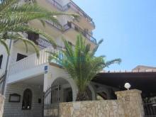 Hotel on Čiovo