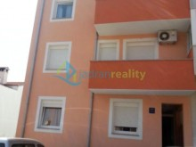 Holiday apartment in Pula