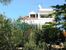 Villa in Primošten