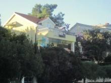 Villa in Seget Vranjica