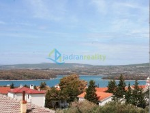 Holiday apartment in Punat on Krk