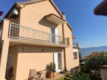 Luxury house on Ciovo